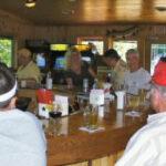 scenic-drive-resort-at-the-bar