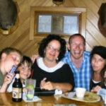 scenic-drive-resort-family