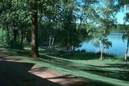 scenic-drive-resort-lake1