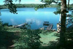 scenic-drive-resort-lake2