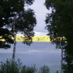 scenic-drive-resort-lakeside