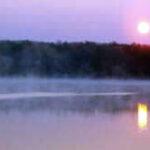 scenic-drive-resort-sunrise