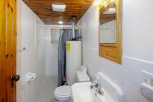 scenic-drive-resort-cedars-cabin-1-bathroom