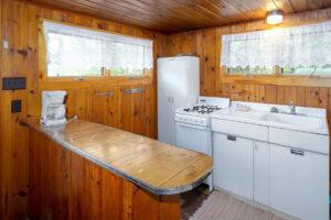 scenic-drive-resort-cedars-cabin-1-kitchen-2