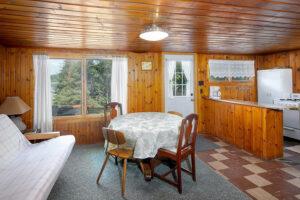 scenic-drive-resort-cedars-cabin-1-main-room-2