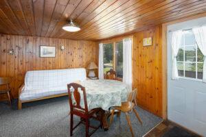 scenic-drive-resort-cedars-cabin-1-main-room