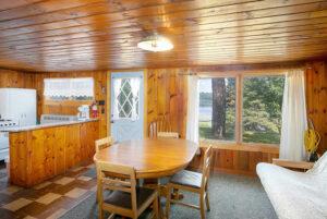 scenic-drive-resort-cedars-cabin-2-main-room
