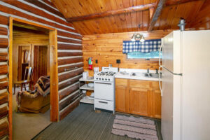 scenic-drive-resort-cookhouse-kitchen