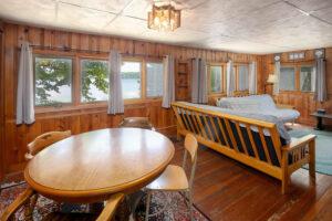 scenic-drive-resort-penthouse-living-room