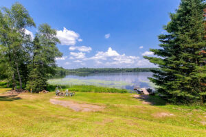 scenic-drive-resort-view-from-cedars-cabin-1